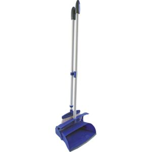 DUSTPAN/BROOM NEAT SWEEP MR CLEAN