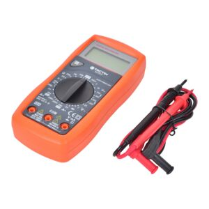 MULTI METER DIGITAL 403005 TACTIX