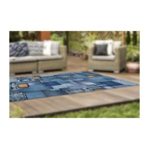 MAT 130X180CM INDOOR/OUTDOOR