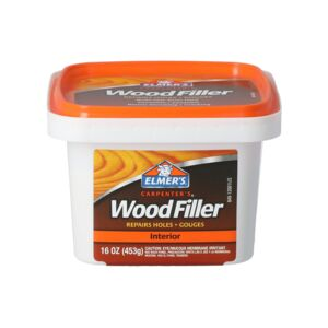 FELLER WOOD CARPENTERS 16OZ NATURAL ELME