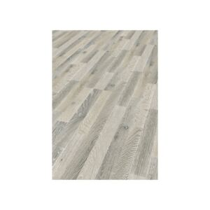 LAMINATE FLOOR 8MM 2.13M2 CLOUD OAK
