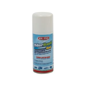 AIR CONDITIONER SANITIZER MAFRA