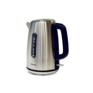 KETTLE 1.7L STAINLESS STEEL PHILIPS