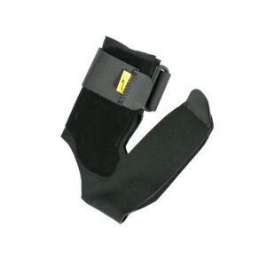 SPORT DELUXE ANKLE STABILIZER ADJUSTABLE