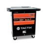 TOOL CART 68CM 3DRAWER TACTIX