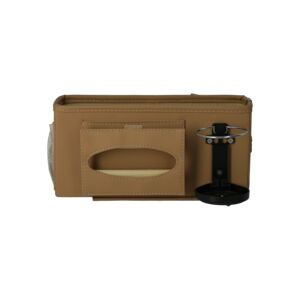 CAR STORAGE BOX MULTI-FUNCTION ASSORTED