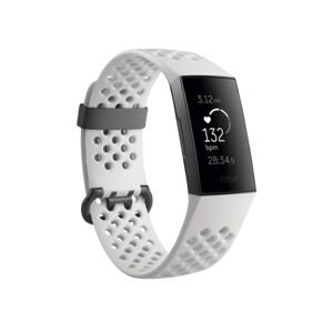 FITBIT CHARGE 3 SPECIAL EDITION GRAPHITE
