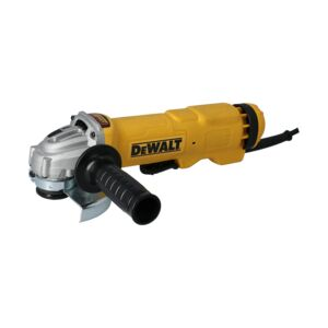 ANGLE GRINDER 115MM 1700W