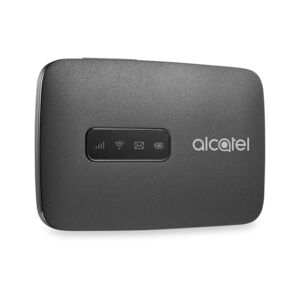 ALCATEL MIFI MW40VD 4G BLACK