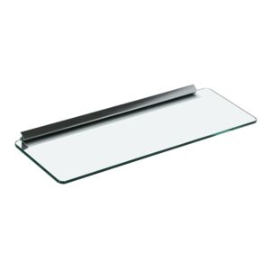 "GLASS SHELF KIT 6X18"" KV"
