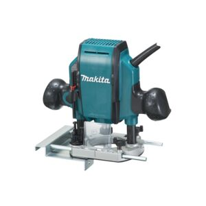 ROUTER 8MM 900W 220V 1/8'' MAKITA
