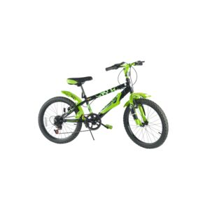 "BICYCLE BOY 20"" 6SPEED SPORTEX"
