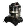 VACUUM CLEANER DRUM 23L 2200W CV-980D
