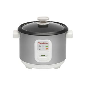 RICE COOKER 10CUPS 560W AUTO KEEP WARM
