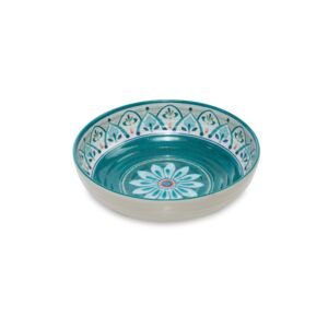 BOWL LOW MELAMINE ARTICIAN