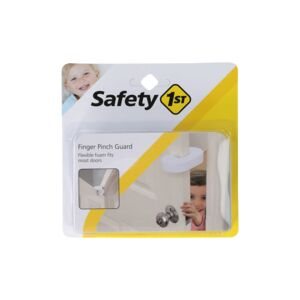 CHILD SAFETY FINGER PINCH GUARD