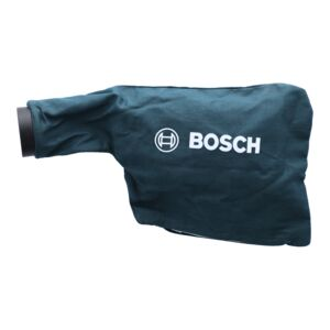 DUST BAG FOR BLOWER GBL 620 BOSCH
