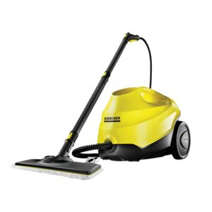 STEAM CLEANER 1900W 1PH SC3 KARCHER