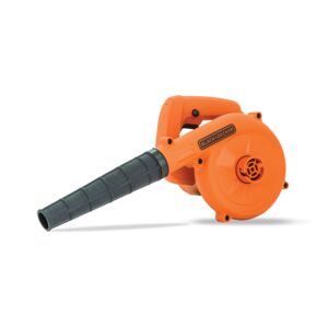 BLOWER VACUUM 530W 220V SINGLE SPEED B&D