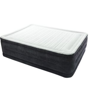 AIR BED QUEEN DURA-BEAM SERIES ELEVATED
