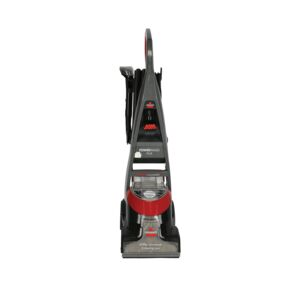 VACUUM CLEANER 800W POWER WASH BISSEL