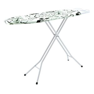 IRONING BOARD 110X33CM W/DISP BOX