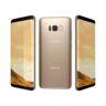 SAMSUNG GALAXY S8 PLUS 4G 64GB GOLD