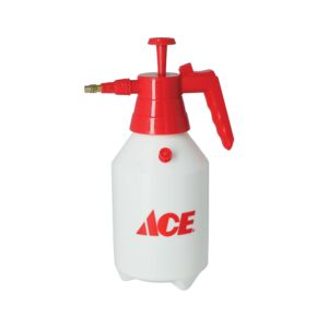 SPRAYER 1.5L HANDY STYLE ACE