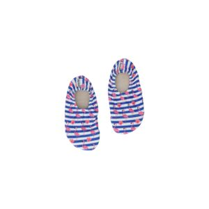 SLIPSTOPE GIRL S 24-26 STRIPE