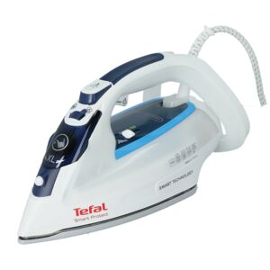 STEAM IRON 2600W 180G SMART PROTECT