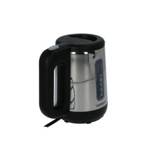KETTLE 0.5L 800W 220V TRAVEL SS KENWOOD