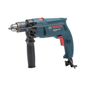 DRILL 13MM 550W GSB1300 PROFESSIONAL