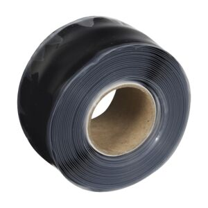 SILICONE RUBBER TAPE DUCK
