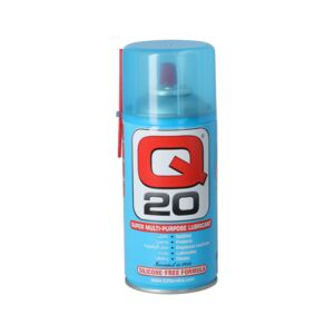 Q20 SUPER MLTI PURPOSE LUBRICNT 300 GRAM
