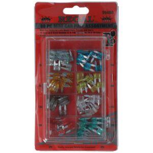 12 Volt Power Inverters Adaptors Auto Power Automotive All Saco Categories Saco Store