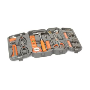 TOOLS 50PCS SET HOUSEHOLD APOLLO