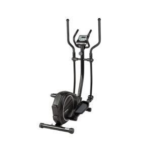 ELLIPTICAL BIKE 5KG FLYWHEEL MANUAL