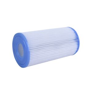 FILTER CARTRIDGE TWIN PACK INTEX