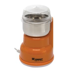 COFFEE GRINDER 100G 200W SF STARDUST