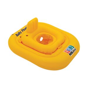 BABY FLOAT POOL SCHOOL STEP 1 INTEX