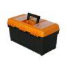 صندوق عدد بلاستيك 19 بوصة 48 سم - مانو