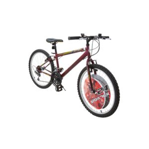 "BICYCLE BOY 24"" 15SPEED SPORTEX"