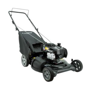LAWN MOWER 21'' 550 SERIES 3:1 MURRAY