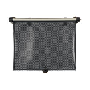 CAR SUNSHADE GLARE ROLLER