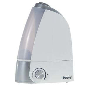 HUMIDIFIER 2.8L 20W 220V MICRO BEURER