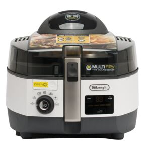 FRYER MULTI 1.7KG 2200W AUTO DELONGHI
