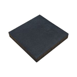 UMBRELLA BASE CONCRETE 22KG BLACK