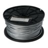 """CABLE 7X7 1/8"""" 152M/RL CAMPBELL /METER"""