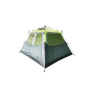 TENT 4 PERSON 240x210x150CM W/BAG