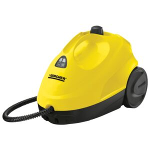 STEAM CLEANER 1500W 1PH SC2 KARCHER